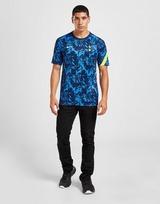 Nike Tottenham Hotspur FC Pre-Match Shirt