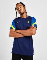 Nike Tottenham Hotspur FC Strike Shirt