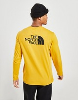 The North Face Peak Long Sleeve T-Shirt