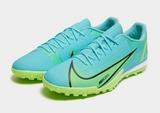 Nike Impulse Mercurial Vapor Academy TF
