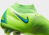 Nike Impulse Phantom GT Elite FG Football Boots