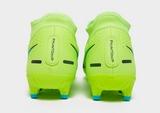 Nike Impulse Phantom GT Academy Football Boots