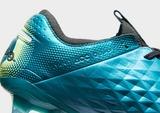 Nike Impulse Tiempo Legend 8 Elite FG