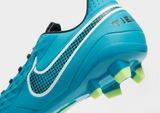 Nike Impulse Tiempo Legend 8 Academy FG