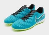 Nike Tiempo Legend Academy 8 TF Football Boots