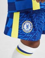 Nike Chelsea FC 2021/22 Home Kit Children