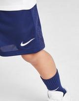 Nike Tottenham Hotspur FC 2021/22 Home Kit Infant