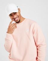 Nike Sportswear Club Fleece Sweatshirt