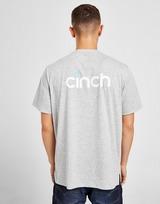 New Balance ECB Short Sleeve T-Shirt