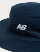 New Balance England Cricket ODI Hat