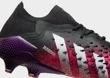 adidas Superspectral Predator Freak .1 FG Football Boots
