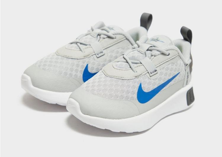 Nike Reposto Infant