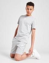 Nike Repeat Tape Shorts Junior