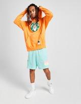 Jordan Sport DNA Washed Pullover Hoodie