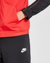 Nike Futura Poly Tracksuit Junior