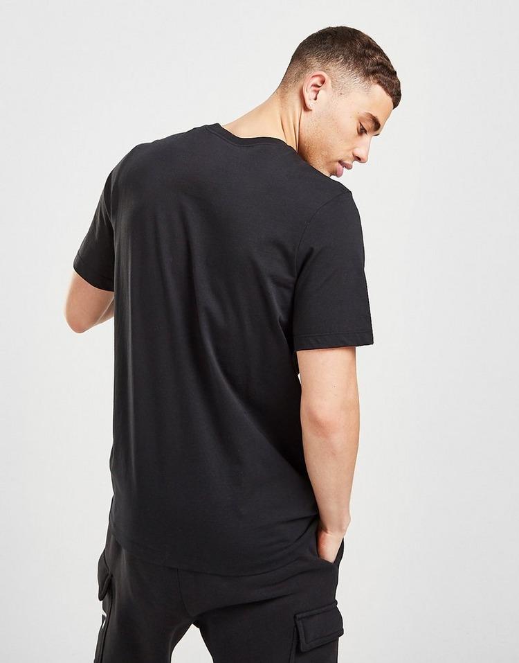 Nike DNA Futura T-Shirt