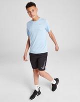 Nike Miler T-Shirt Junior