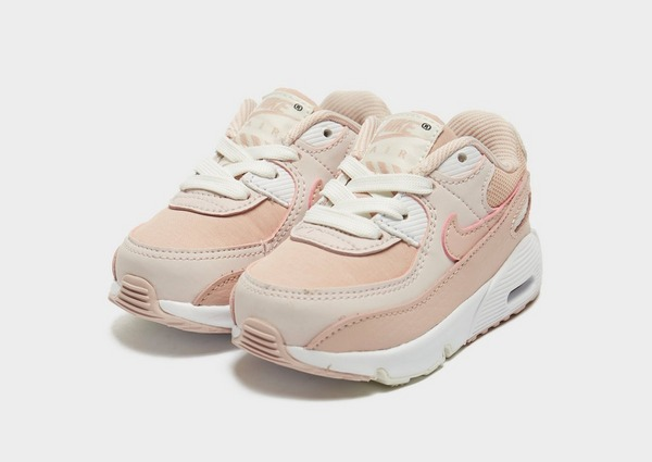 air max 90 leather m