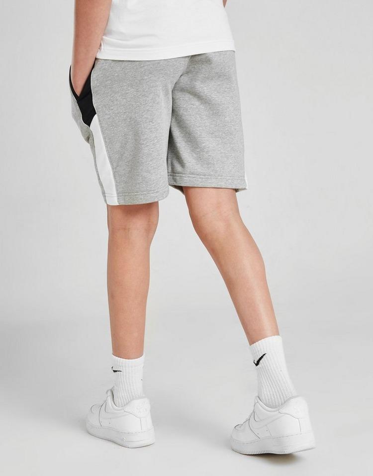 Nike Hybrid French Terry Shorts Junior