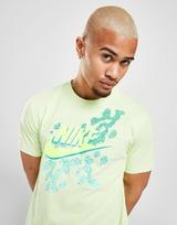Nike Beach Futura T-Shirt