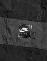 Nike Air Woven Shorts Junior