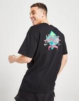 Nike T-Shirt ADN Homme