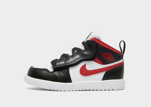 Nike JORDAN 1 MD ALT