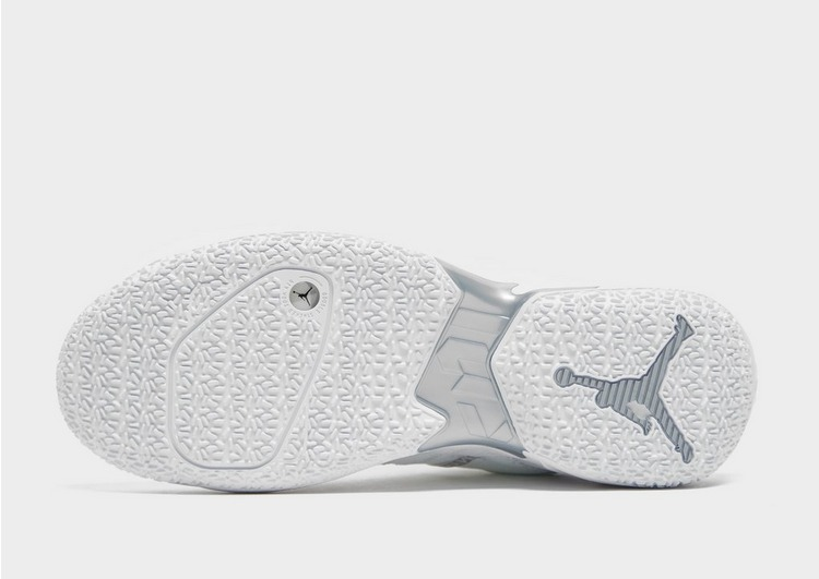 Jordan 'Why Not?' Zer0.4