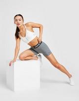 """Nike Shorts d'Entraînement Pro 5"""" Femme"""""""