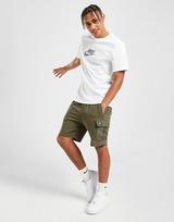 Nike Modern Lightweight Cargo Shorts