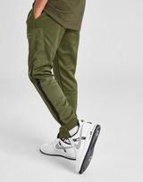 Nike Air Max Track Pants Junior