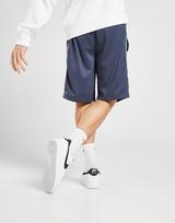 Nike Repeat Peak Shorts