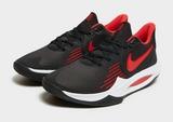 Nike Precision 5
