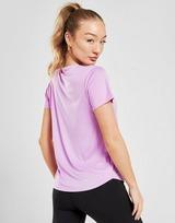 Nike Running Swoosh Short Sleeve T-Shirt