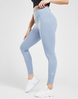 Nike Training One Tights 2.0