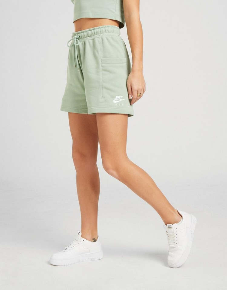Nike Air Fleece Shorts