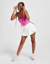 Nike Sportswear Essentials Strappy Tank Top