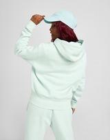 Nike Trend Fleece Overhead Hoodie