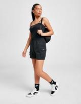 Nike Swoosh Woven Cargo Shorts