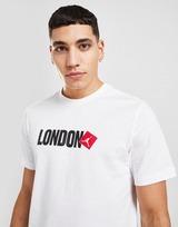 Jordan London T-Shirt