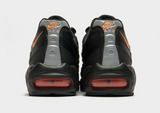Nike Baskets Air Max 95 Essential Homme
