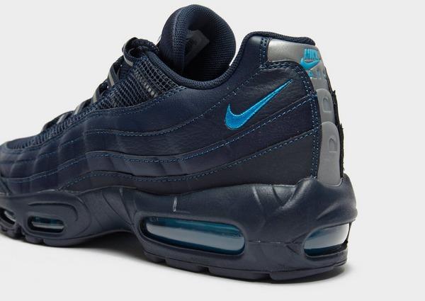 Acheter Nike Chaussures Nike Air Max 95 Essential pour Homme