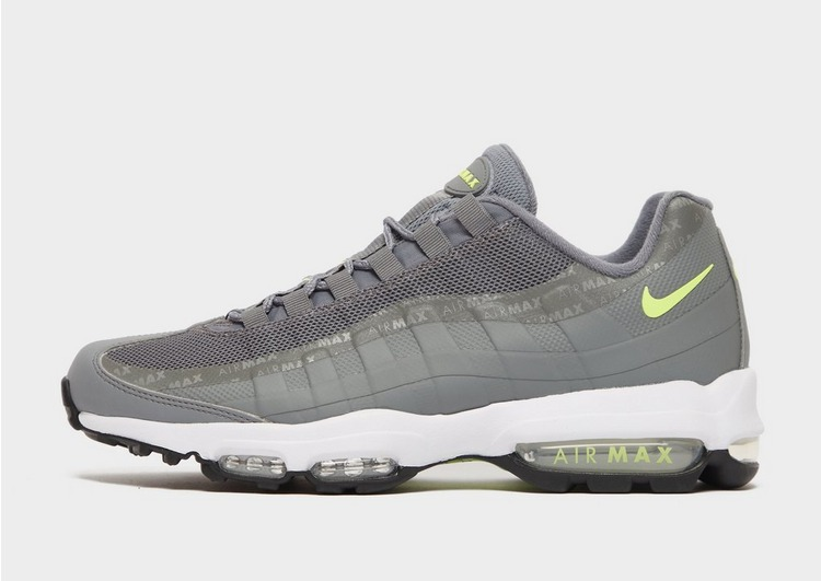 Nike Chaussure Nike Air Max 95 Ultra pour Homme
