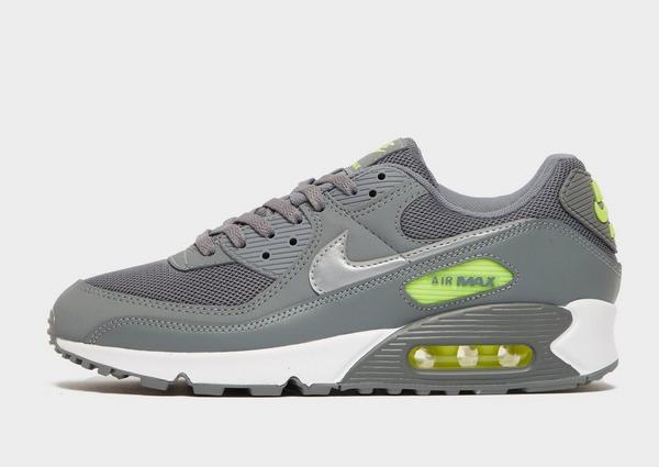 Acheter Nike Chaussure Nike Air Max 90 pour Homme
