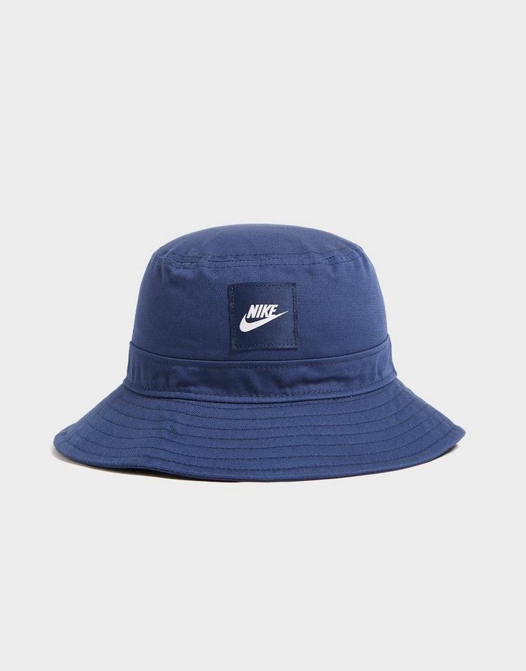 Nike Core Bucket Hat Junior