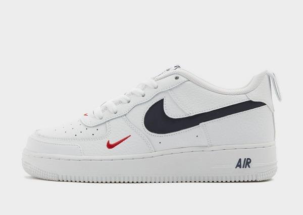 Acheter Blanc Nike Chaussure Nike Air Force 1 Low pour Enfant plus âgé