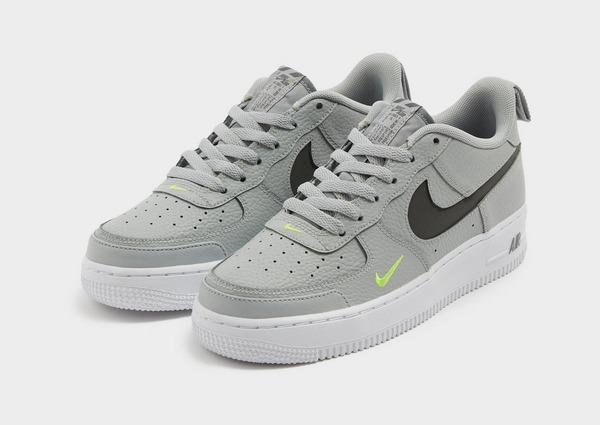 Acheter Nike Chaussure Nike Air Force 1 Low pour Enfant plus âgé