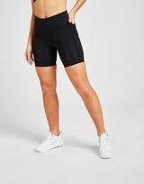 "Nike 7"" Mid-Rise Running Shorts"