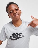 Nike Air Max Graphic T-Shirt Junior