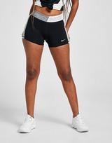 Nike Training Pro Graphic Shorts